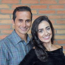 Depoimento de Paulo e Marcela